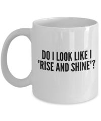 Best 25+ Funny coffee sayings ideas on Pinterest | Coffee ...