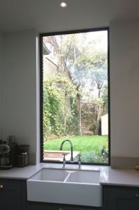 1000+ ideas about Casement Windows on Pinterest | Casement ...