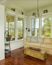 25+ best ideas about Shelf Above Window on Pinterest ...