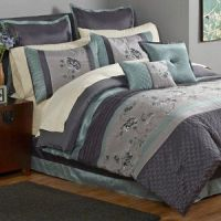 Bedding Sets | Fingerhut Wishlist | Pinterest | Cats ...