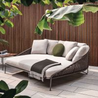 25+ best ideas about Outdoor daybed on Pinterest | Porch ...