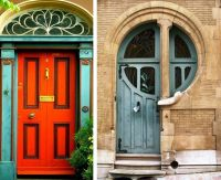 23 best images about Doors for Model on Pinterest | Entry ...