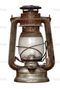 Top 25 ideas about KEROSENE LAMP on Pinterest | Oil lamps ...