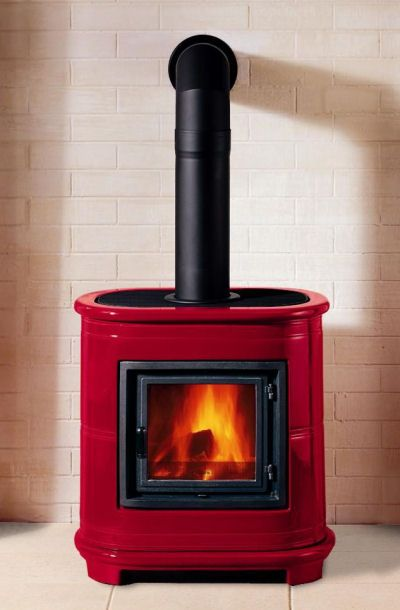 17 Best Images About Wood Stoves On Pinterest Flats