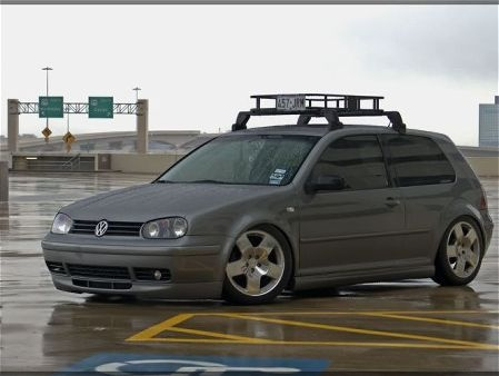 45 Best Mk4 Gti Images On Pinterest