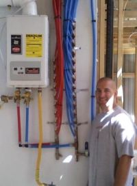 17 Best images about DIY-Plumbing-PEX on Pinterest | The ...