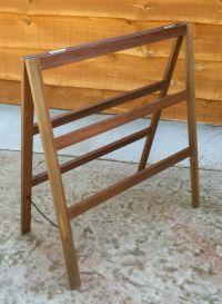 17 Best ideas about Quilt Ladder on Pinterest | Blanket ...