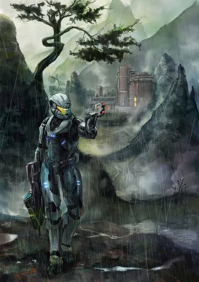 Expendables Wallpaper Iphone 17 Best Images About Halo Amp Assassin S Creed On Pinterest