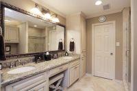 1000+ ideas about Bathroom Vanity Mirrors on Pinterest ...
