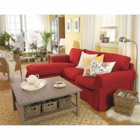 1000+ ideas about Red Couch Decorating on Pinterest | Red ...