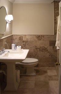 197 best ideas about Bathroom ideas on Pinterest | Tile ...