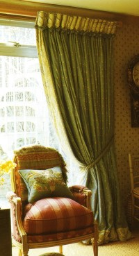 42 best images about Curtain Headings on Pinterest ...