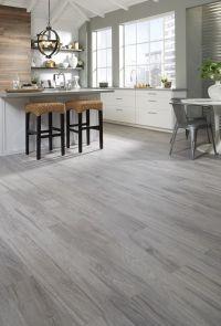 Best 25+ Gray wood flooring ideas on Pinterest | Entry way ...