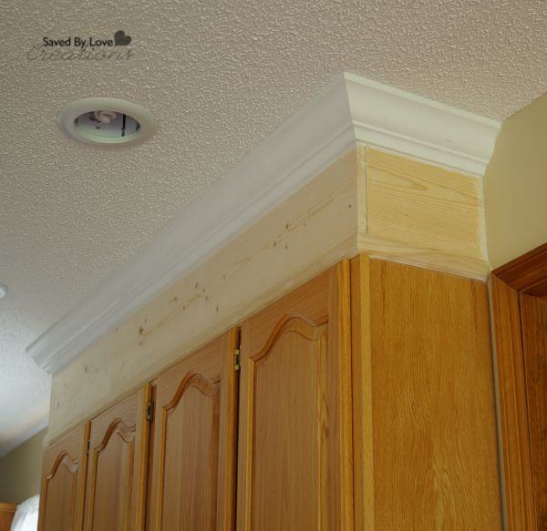 Is Trim Router For Kitchen Cabinets 25+ Best Ideas About Crown Moldings On Pinterest | Cornice