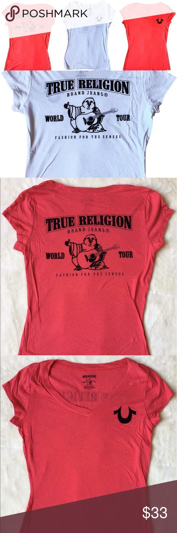 T shirt design 2 zeixs - T Shirt Design 2 Zeixs Women S True Religion Flocked V Neck Tee Shirt Stretch Download