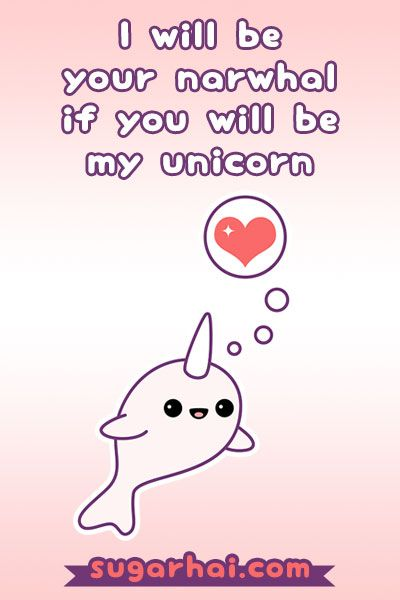 Cute Cartoon Seal Wallpaper 70 Best Images About Cute Sea On Pinterest Baby Octopus