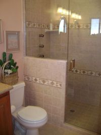 1000+ ideas about Small Bathroom Makeovers on Pinterest ...