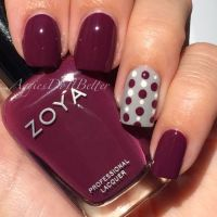 17 Best ideas about Fall Nail Designs on Pinterest | Fall ...