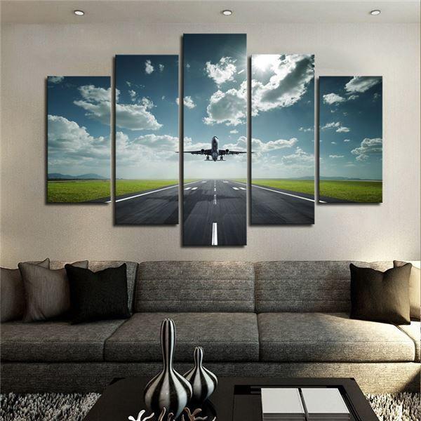 1000+ ideas about Airplane Art on Pinterest