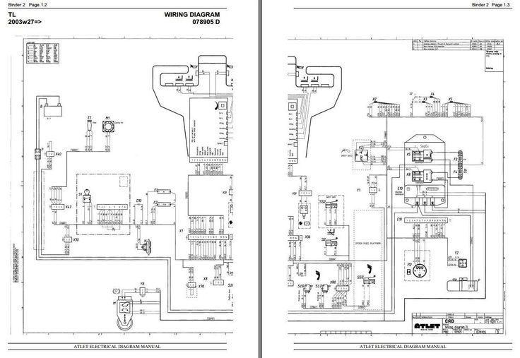 electical diagram