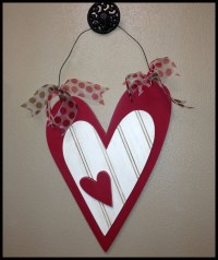 17 Best images about scroll saw Valentine on Pinterest ...