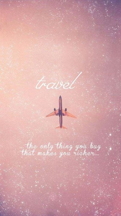 #Life #Wisdom #Quotes | Life Quotes | Pinterest | iPhone wallpapers, Inspirational travel quotes ...