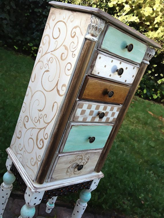 1000+ Ideas About Shabby Chic Furniture On Pinterest | Shabby Chic
