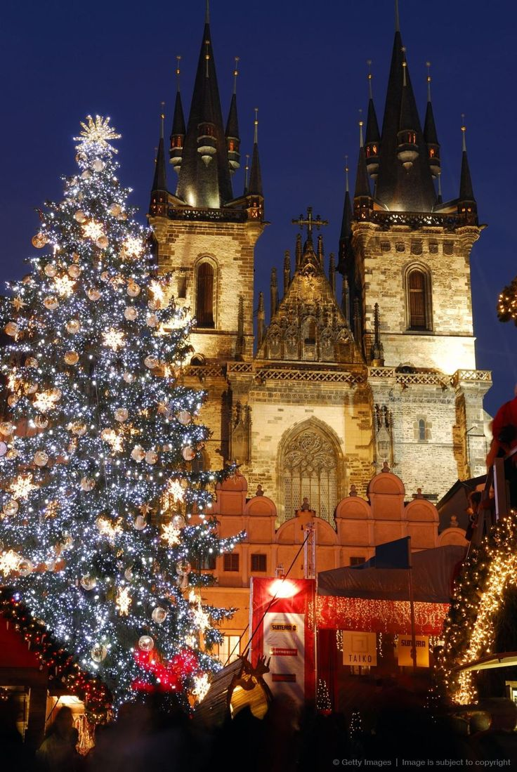 Weihnachten Im Schnee Tschechien 17 Best Ideas About Prague Christmas On Pinterest | Prague