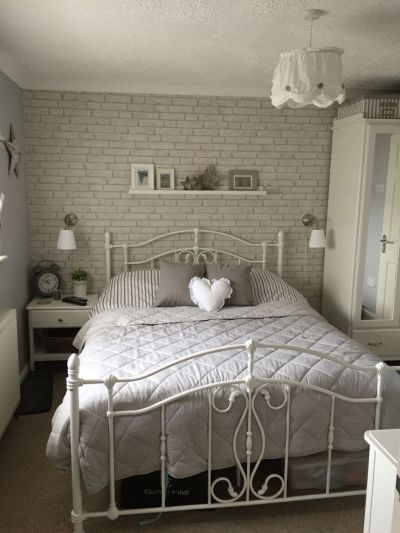 25+ best ideas about Brick wallpaper on Pinterest   Wall, Wall design and Fake brick