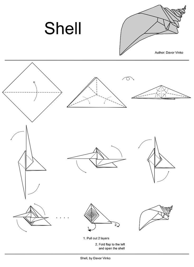ak 47 diagram furthermore ak 47 schematic diagrams