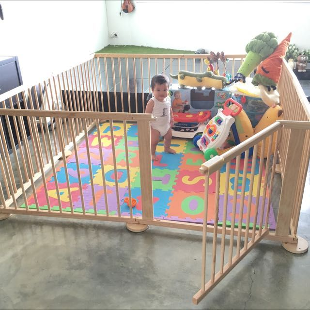 Baby Playpen Panels 17 Best Images About Nursery Toddler Stuff On Pinterest