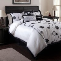 13 best images about Home Bedding on Pinterest | King size ...