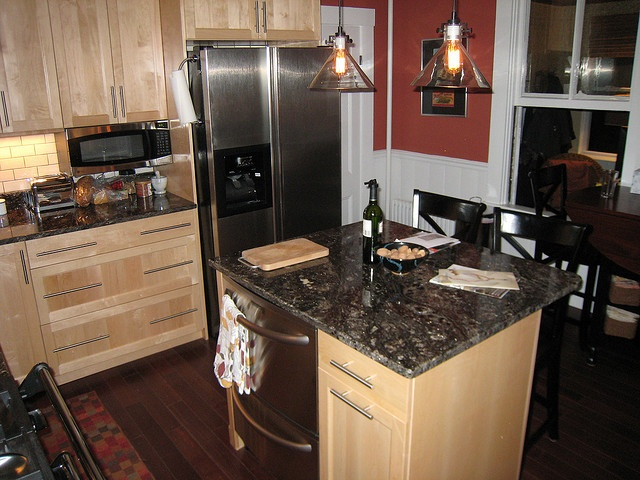 Kitchen Islands With Dishwasher Small Island With Dishwasher. | Home Improvements