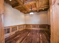 17 best ideas about Rustic Wainscoting on Pinterest ...