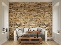 25+ best ideas about Rustic Wall Decals on Pinterest ...