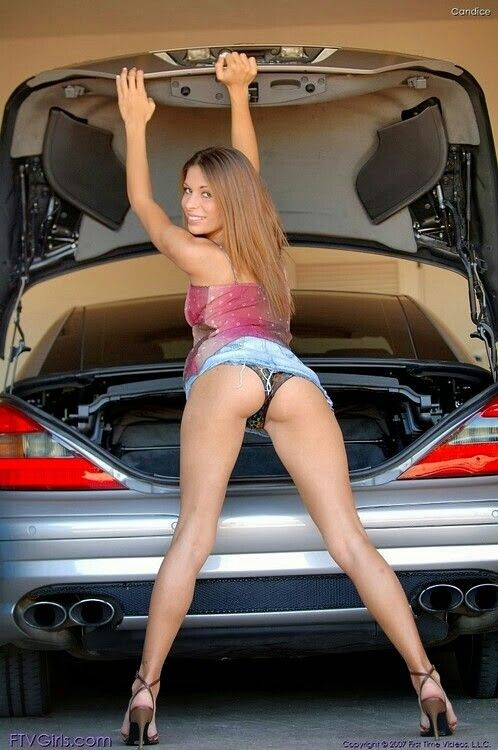 Free Wallpaper Cars And Beautiful Ladies Ferrari 621 Best Images About Upskirts On Pinterest Sexy Girls