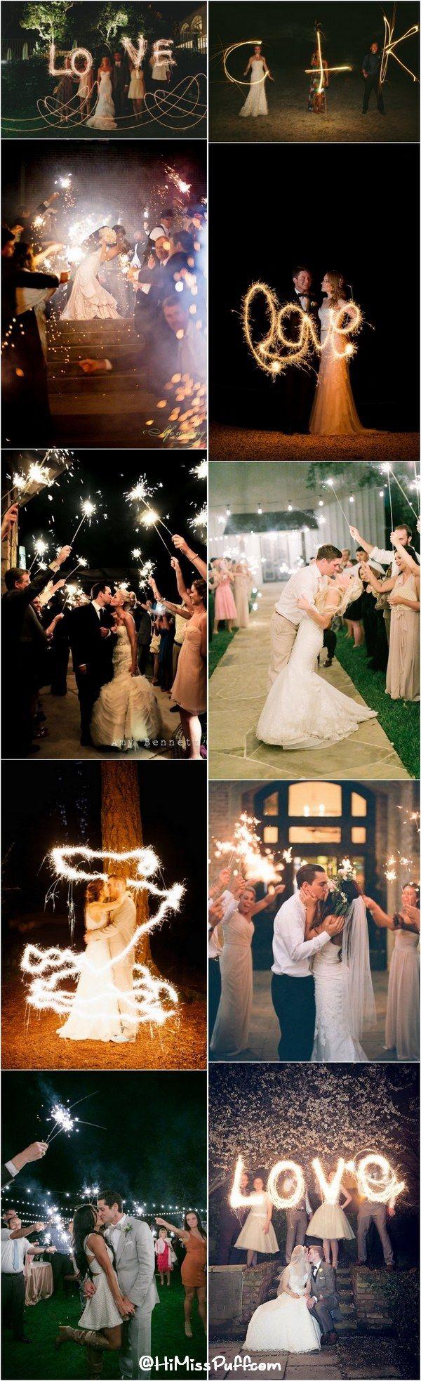 Perky Evening Wedding Ideas Send Off Evening Wedding Ideas Send Off Dress Images Fall Wedding Send Off Ideas Inexpensive Wedding Send Off Ideas ideas Wedding Send Off Ideas