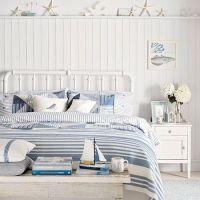 Best 25+ Beach hut interior ideas on Pinterest | Beach ...