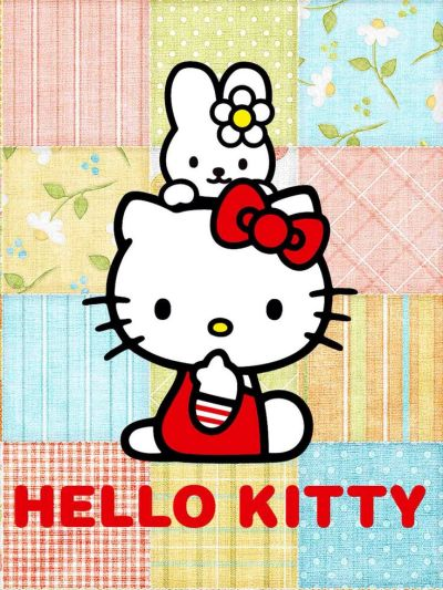 1000+ images about Hello Kitty on Pinterest | Hello kitty, iPhone wallpapers and iPod touch cases