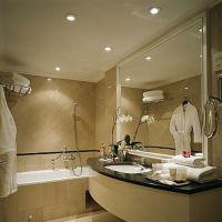 Top 25 ideas about Luxury Hotel Bathroom on Pinterest ...