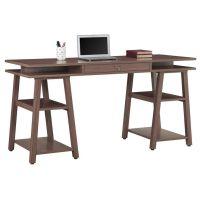 Office Works Desks Example | yvotube.com