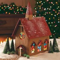 29 best images about Gingerbread House Ideas on Pinterest ...