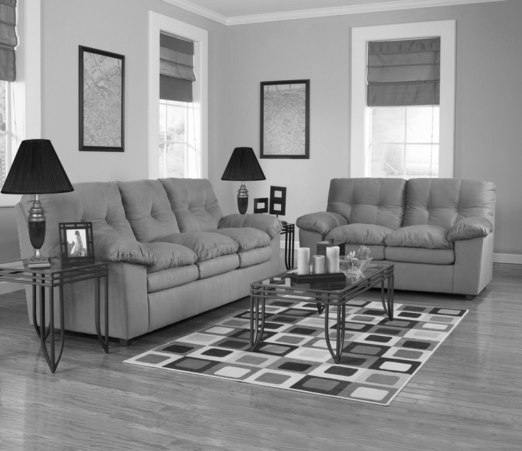Sleeper Sofa Living Room Sets 23 Best Images About Kimbrell's Sofas On Pinterest | The