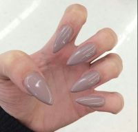 17 Best images about nails on Pinterest | Coffin nails ...