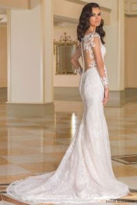 Justin Alexander Wedding Dresses Wholesale - Wedding ...