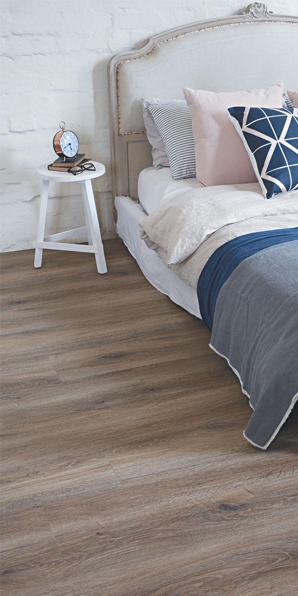 1000+ Images About Heartridge Luxury Vinyl Plank Flooring On