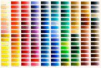 Dutch Boy Paint Color Chart - Dutch boy paint colors dutch ...
