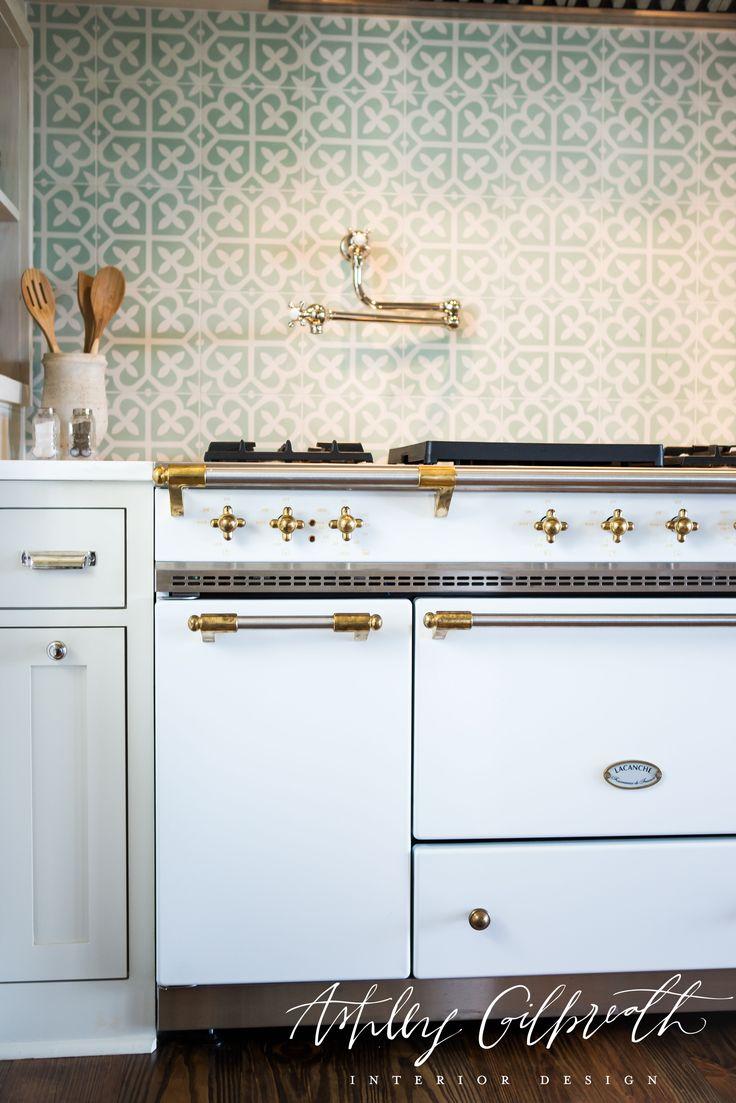 Nice ... Ashley Gilbreath Interior Design Kitchen Remodeling Montgomery Al  Cottage Kitchens ...