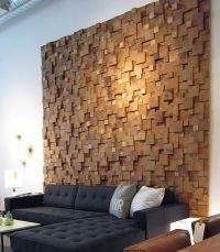 Best 25+ Cedar walls ideas on Pinterest