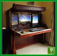 17 Best images about Hidden Computer Workstations on ...